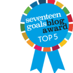 Award 17 SDGs Magazin
